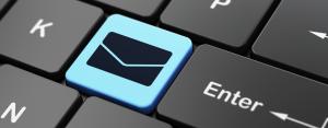 email-security, IT-Sicherheit